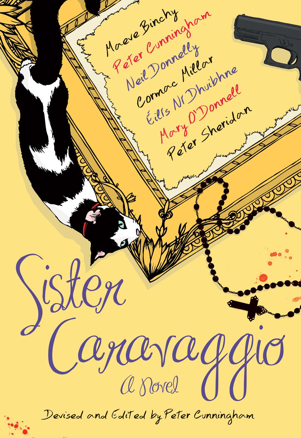 Sister-C-2-web.jpg