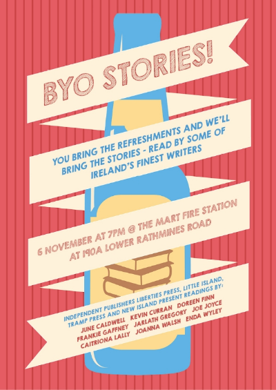 BYO-Stories-Final-2015.jpg