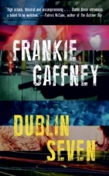 Dublin-Seven-Web.jpg