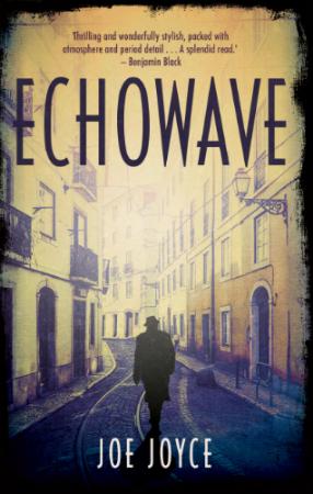 ECHOWAVE-AW-1.jpg