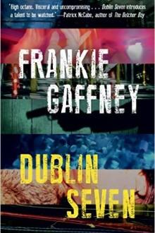 Dublin Seven