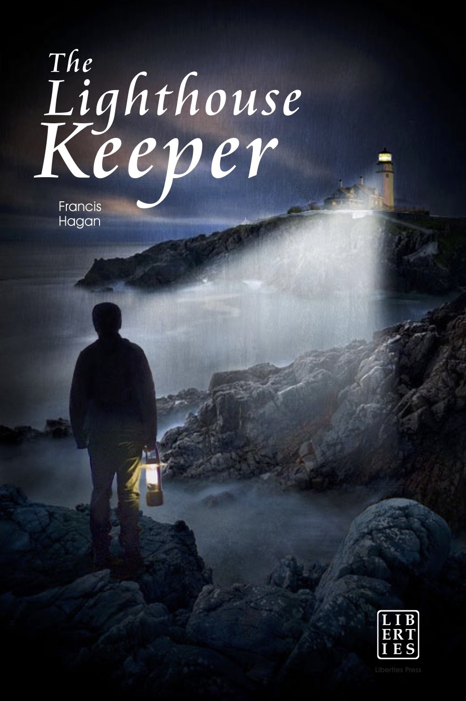 LighthouseKeeper front jacket.jpg