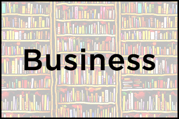 03_Business.jpg