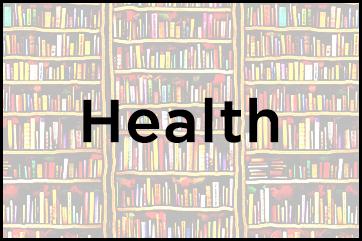 05_Health.jpg