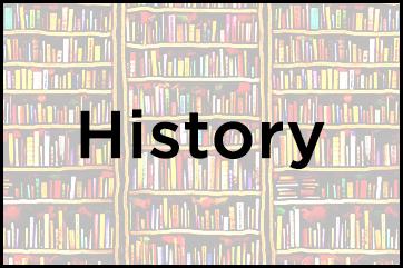 06_History.jpg