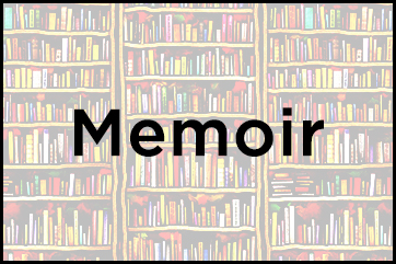 07_Memoir.jpg
