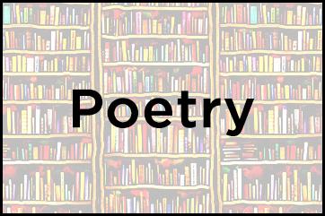 08_Poetry.jpg