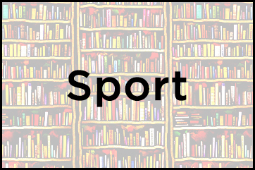 10_Sport.jpg