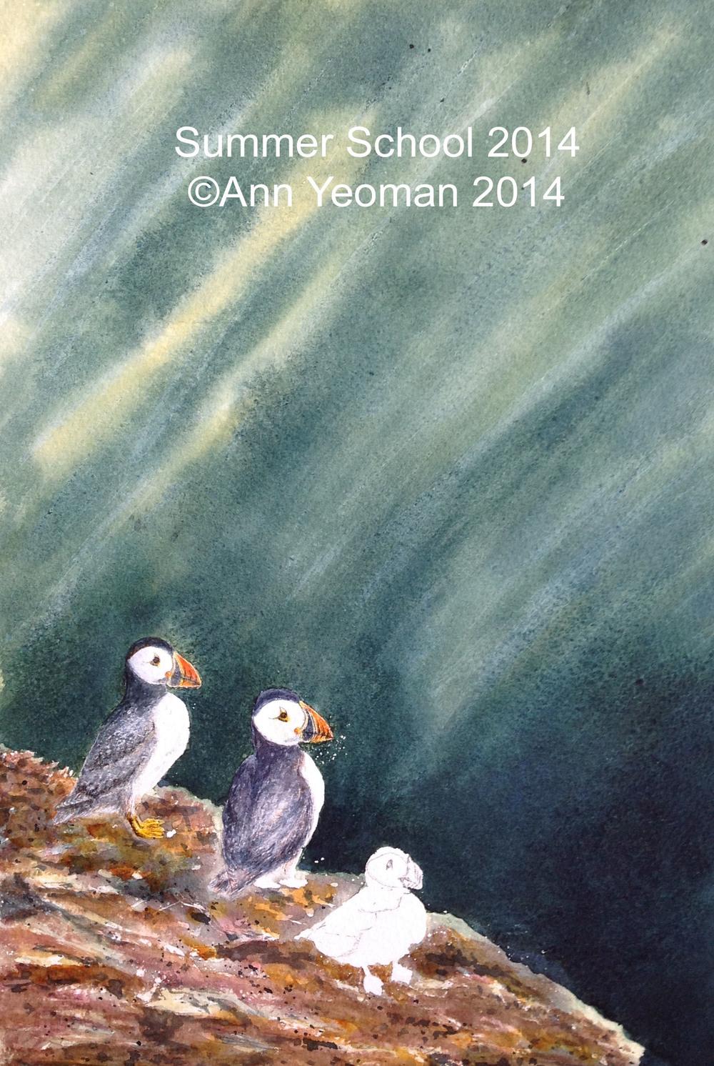Ann Yeoman 1.jpg