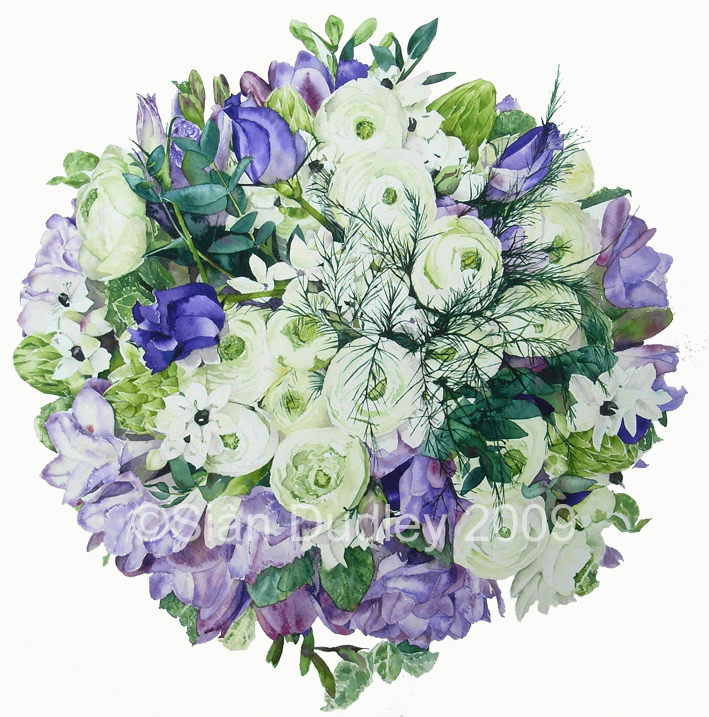 CBeth's bouquet.jpg