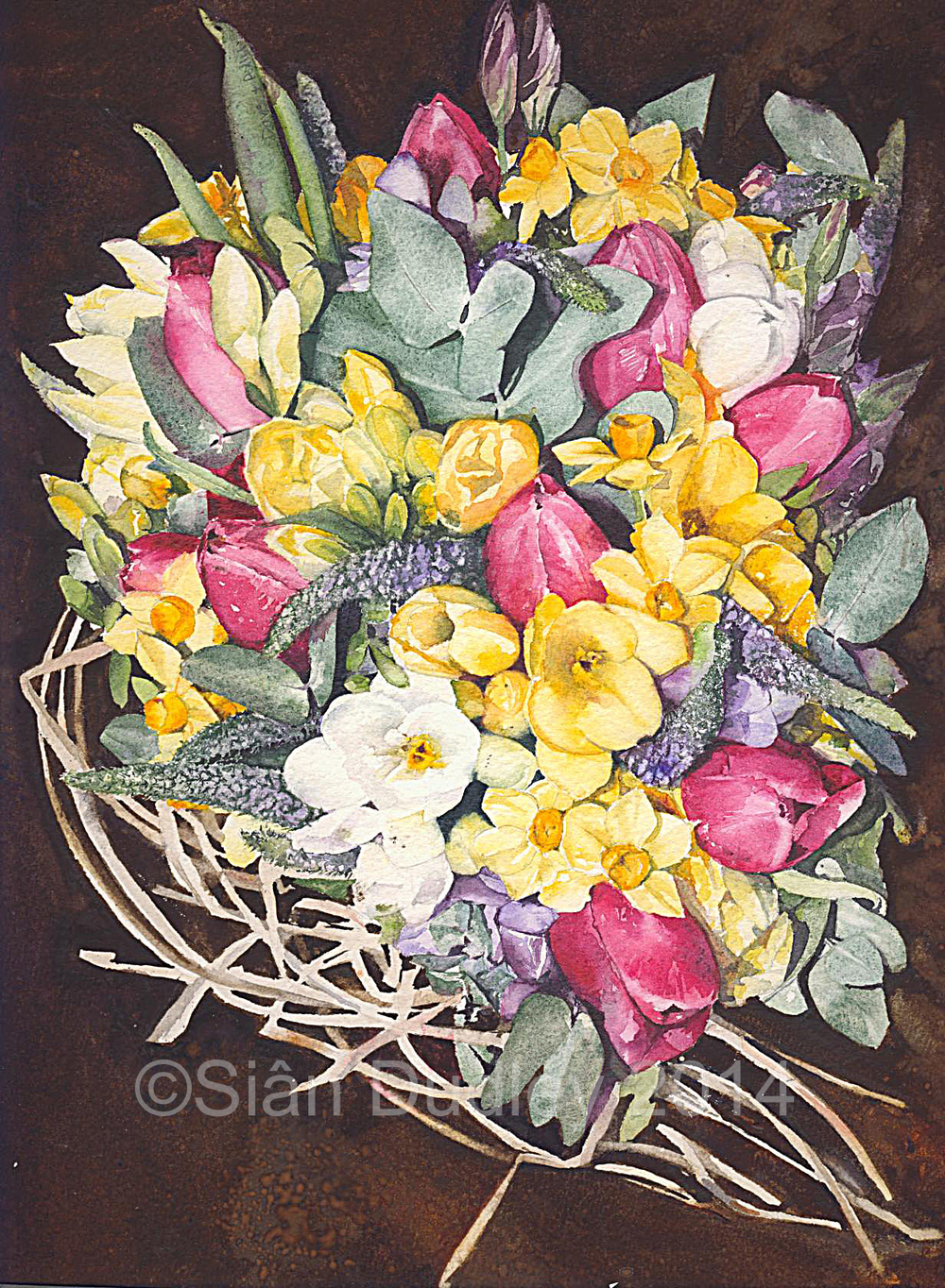 Sue's bouquet.jpg