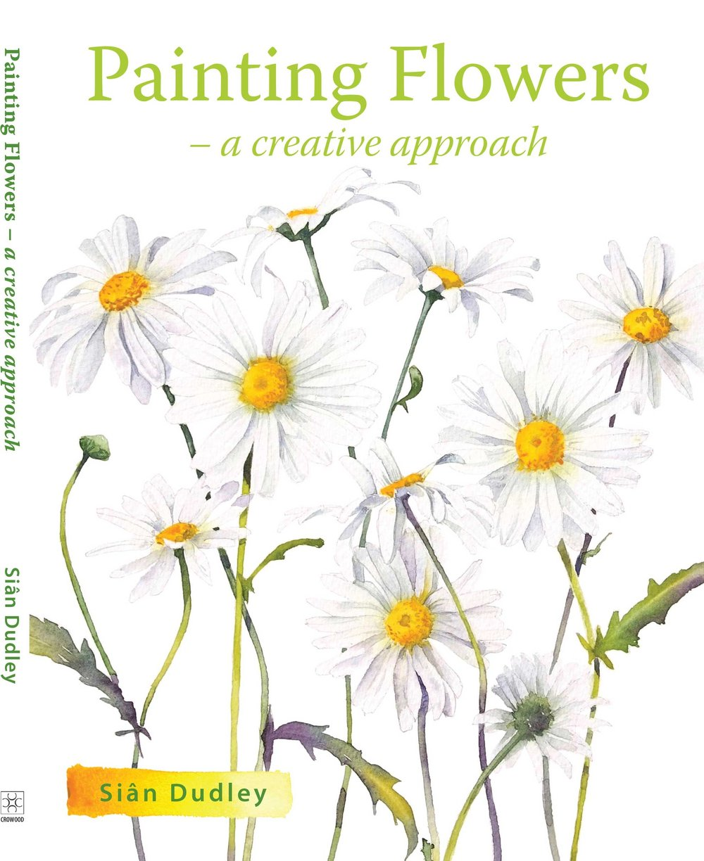 PaintingFlowersCoverFront.jpg