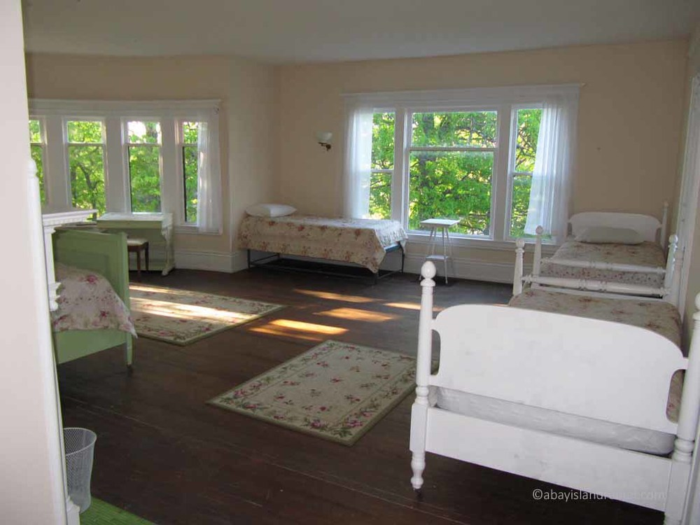river house private island for rent alexandria bay ny