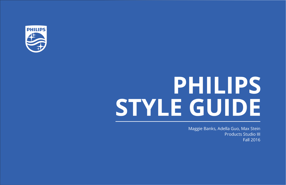 PhillipsStyleGuide_Page_01.png