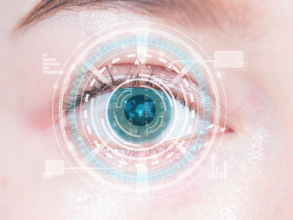 tech-eye.jpg