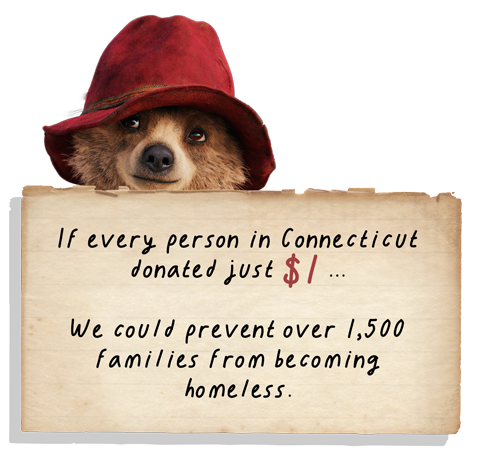 be homeful with Paddington 2.png