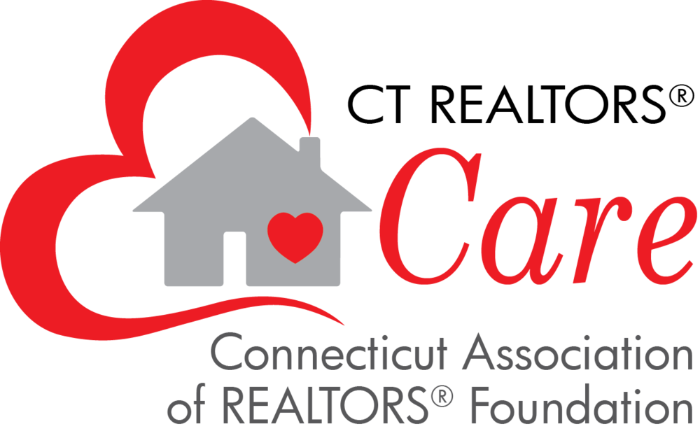 CT-REALTORS-CARE-logo.png
