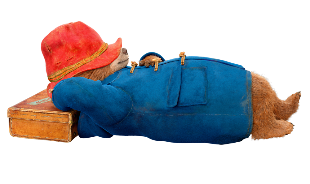 padd2_20170910_marketing12a_v004_DH_GRADED(chilling_hat).png