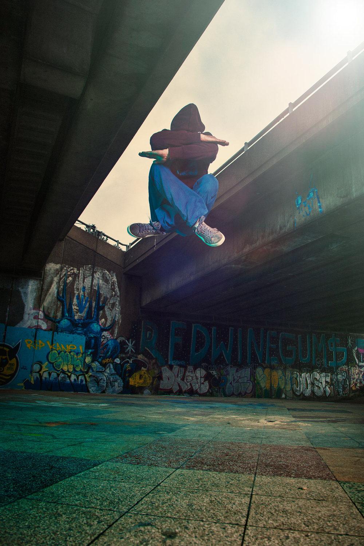 theo breakdance