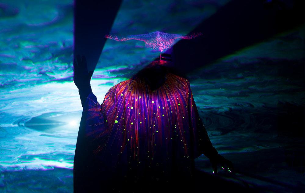 UV1.jpg