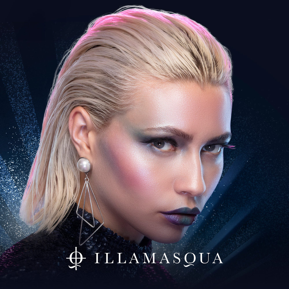 ILLAMASQUA---Beyond-Veil---Model-Shot---IG.jpg