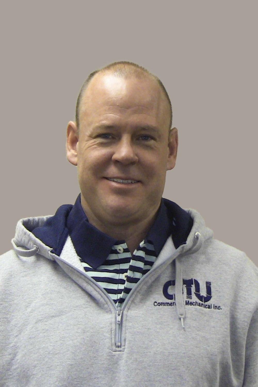 Doug  Kelleher Owner