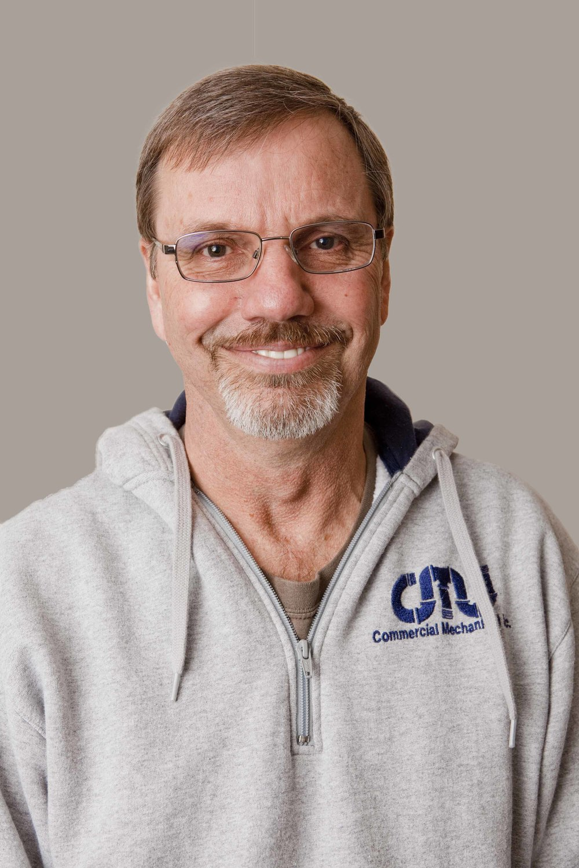 Rick  Volmer Estimator