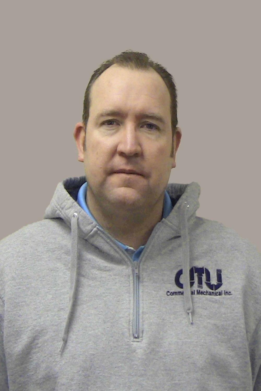 Jason  Cook Owner