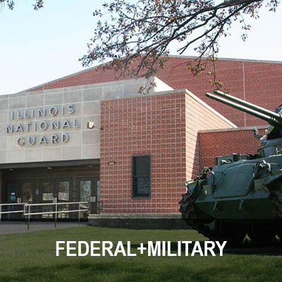 Federal+Military 400 w-text.png