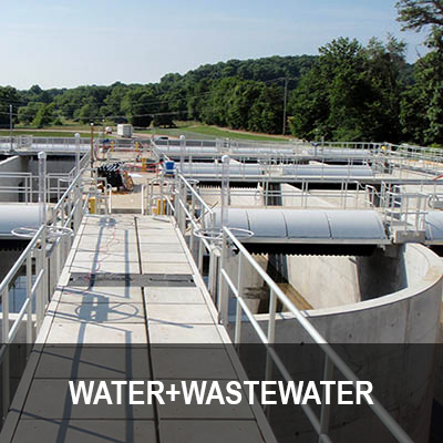 Water+Wastewater 400 w-text.png