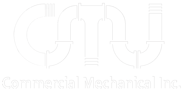 Commercial Mechanical Inc.