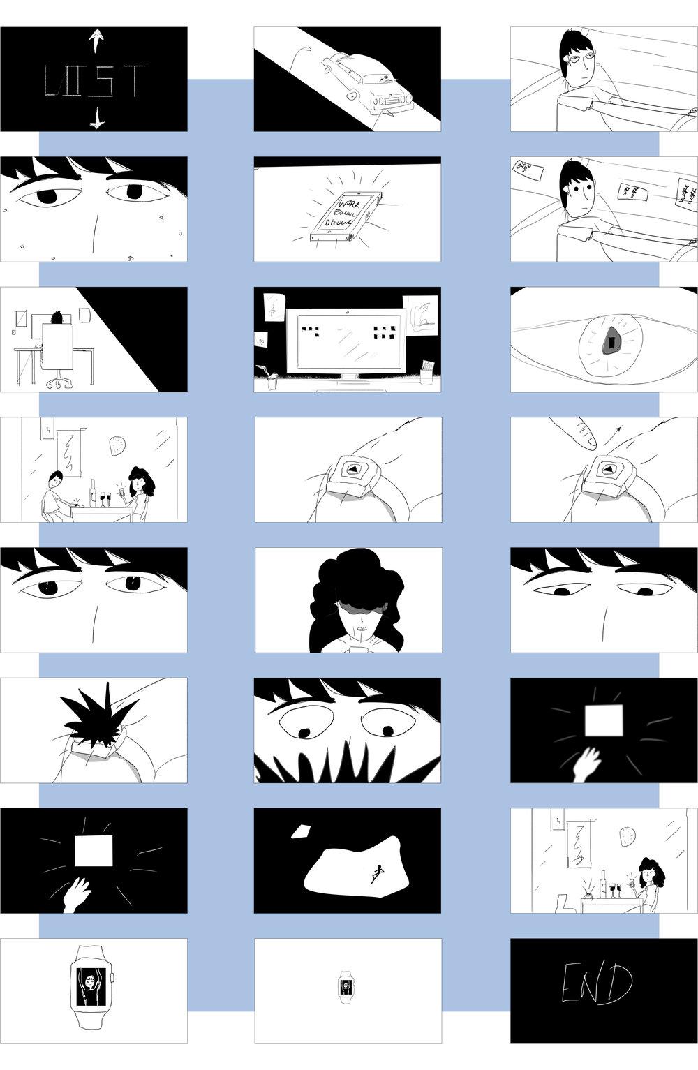 story-board.jpg