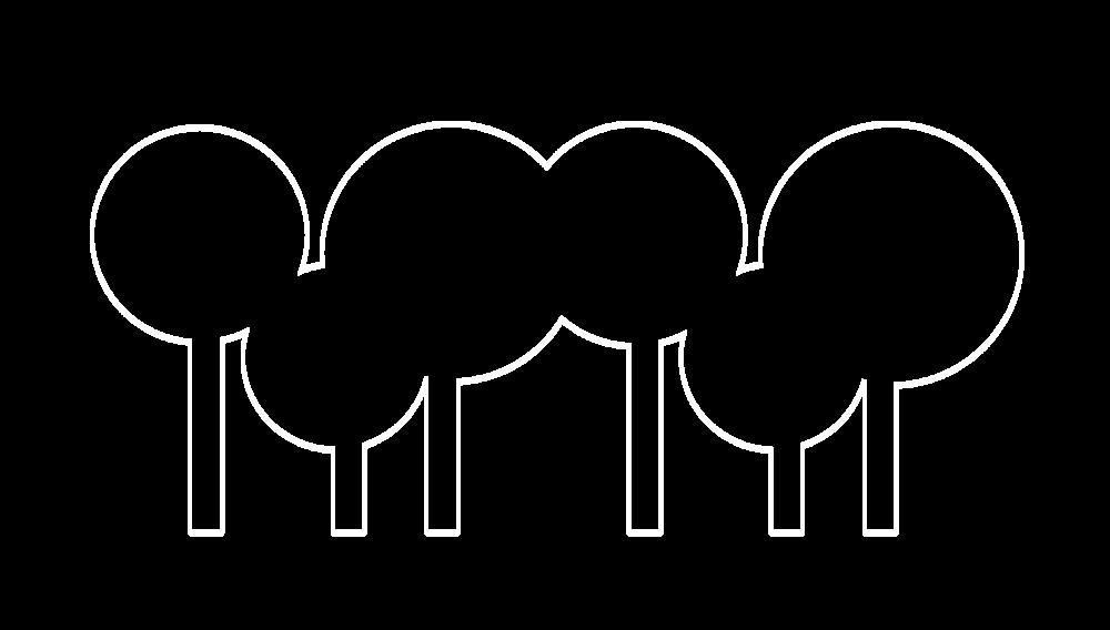 logo ferdows.png