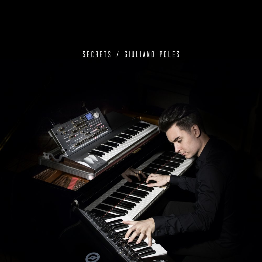 giuliano poles secrets cover