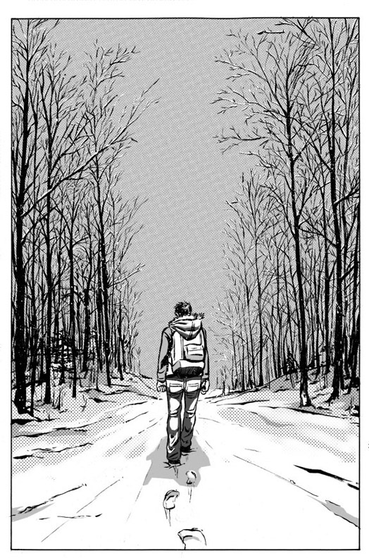 unpublished page.