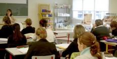 Un centre de formation alliant expérience & compétences. La formation des élèves a pour but de développer leurs capacités d'adaptation à la vie professionnelle, en proposant des compétences rapidement opérationnelles