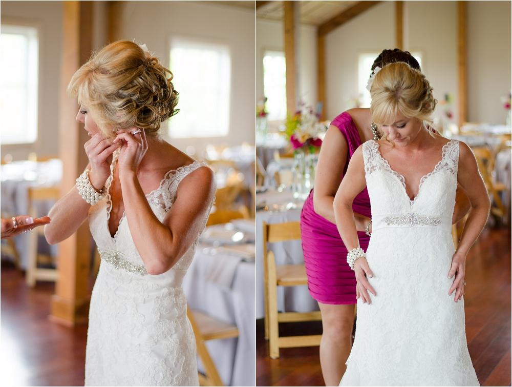 Virginia_Vineyard_Wedding-18