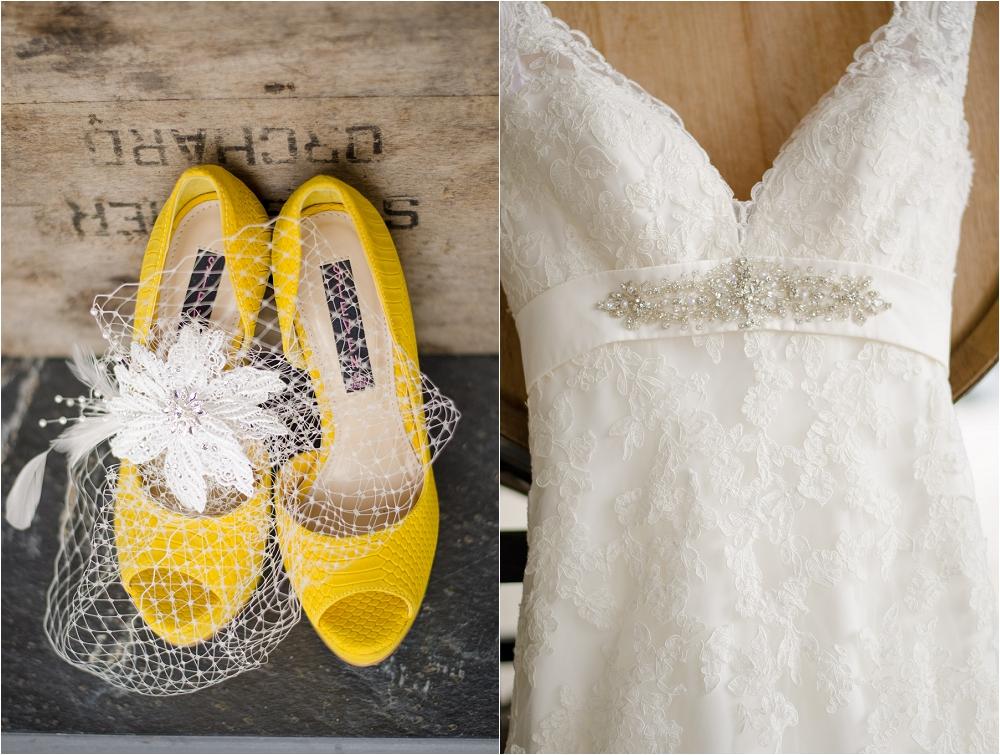 Virginia_Vineyard_Wedding-2