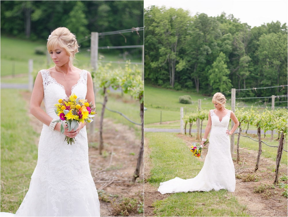 Virginia_Vineyard_Wedding-26