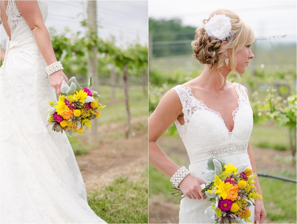 Virginia_Vineyard_Wedding-29