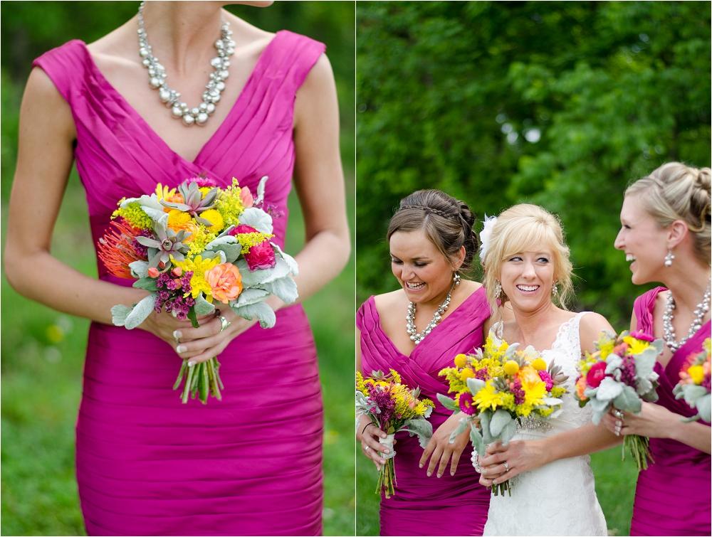 Virginia_Vineyard_Wedding-32