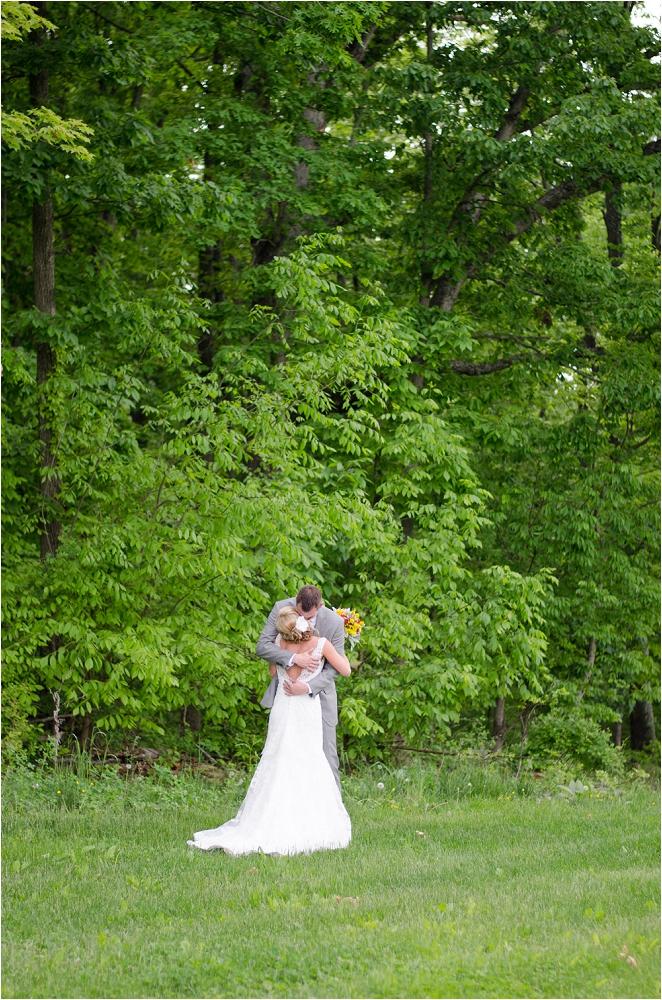 Virginia_Vineyard_Wedding-38