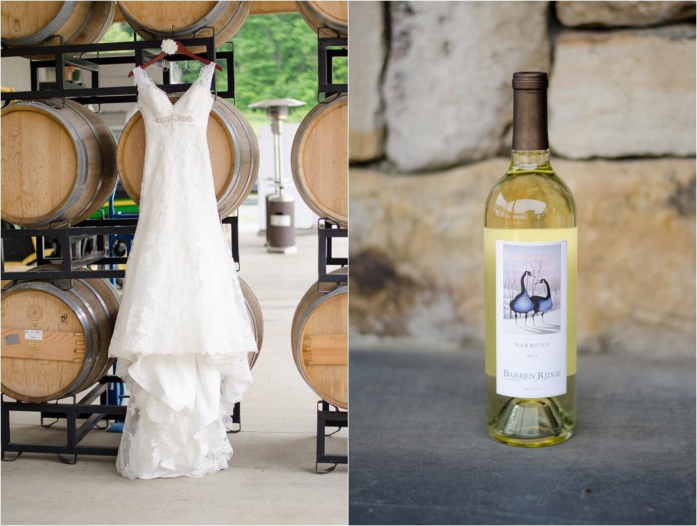 Virginia_Vineyard_Wedding-4