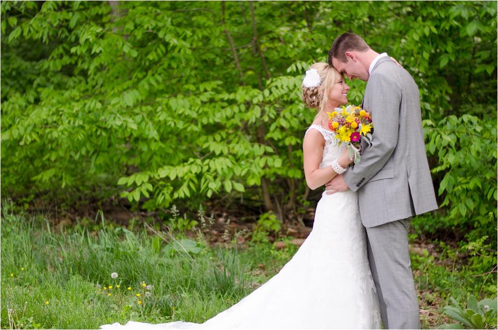 Virginia_Vineyard_Wedding-40