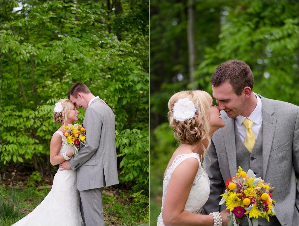 Virginia_Vineyard_Wedding-41