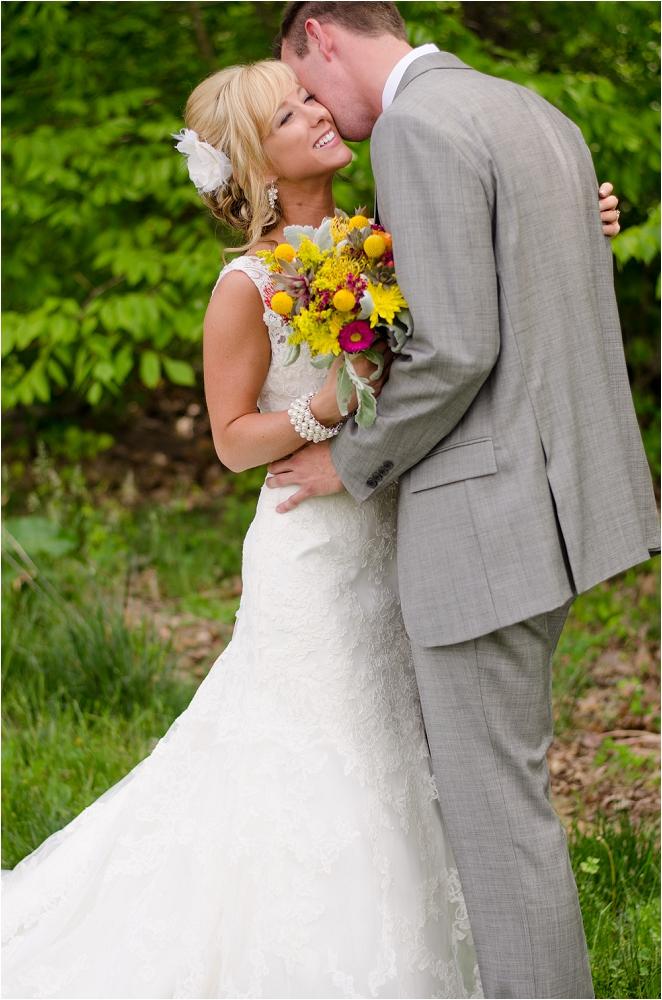 Virginia_Vineyard_Wedding-43