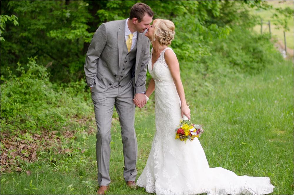 Virginia_Vineyard_Wedding-46