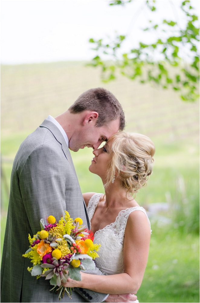 Virginia_Vineyard_Wedding-47