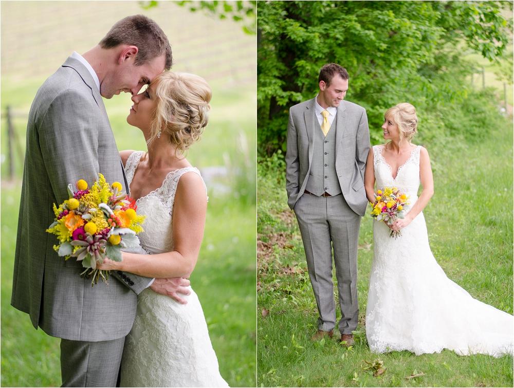 Virginia_Vineyard_Wedding-48