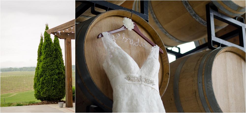 Virginia_Vineyard_Wedding-5